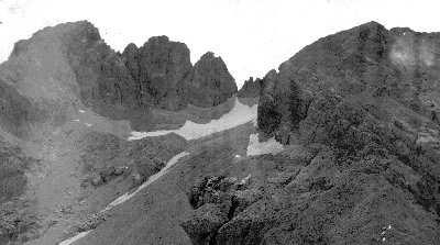 [Immagine: 1887.jpg]
