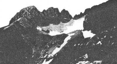 [Immagine: 1892.jpg]