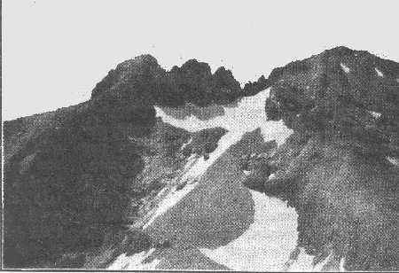 [Immagine: 1895.jpg]