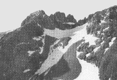 [Immagine: 1898.jpg]