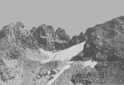 [Immagine: 1905.jpg]