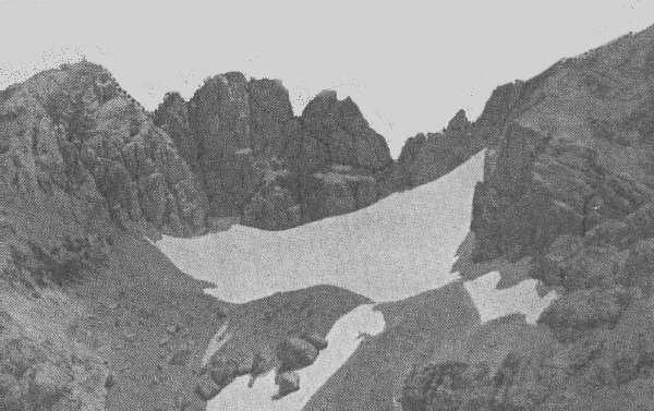 [Immagine: 1917.jpg]