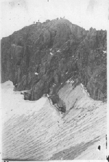 [Immagine: 1921.jpg]
