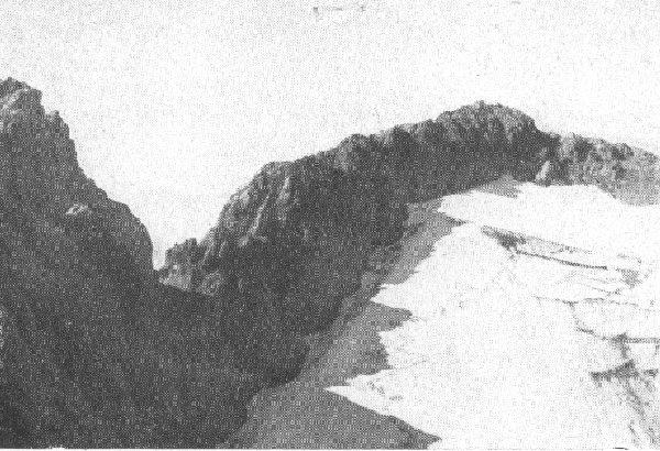 [Immagine: 1925.jpg]