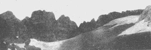 [Immagine: 1926.jpg]