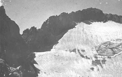 [Immagine: 1927.jpg]