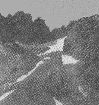 [Immagine: 1929.jpg]