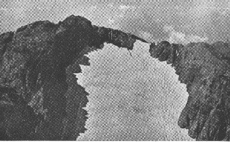 [Immagine: 1933.jpg]