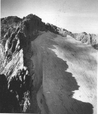 [Immagine: 1940-2.jpg]