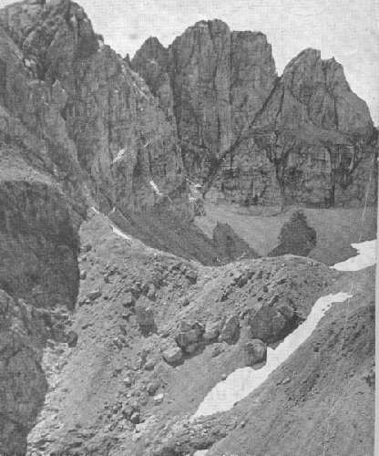 [Immagine: 1951.jpg]